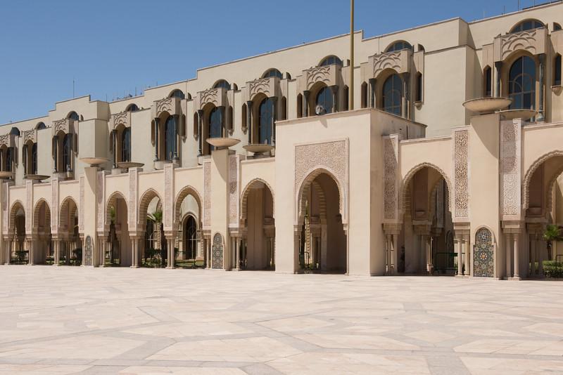Morocco 021.jpg