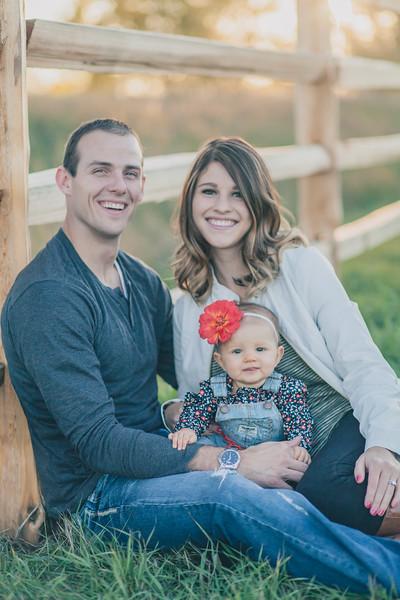 Tyler Shearer Photography Tyson & Kamiee Bridals Rexburg Idaho Wedding Photographer Southeast Idaho Pocatello Idaho Falls Twin Falls Logan Driggs Jackson Engagements Senior Family-4579.jpg