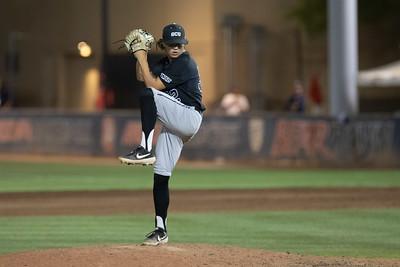 Baseball GCU vs Arizona 20210604