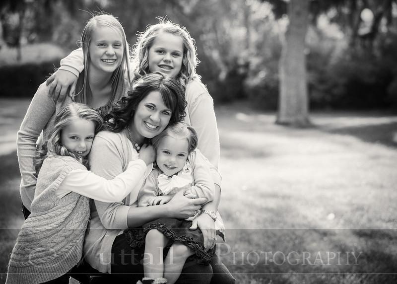 Gustaveson Family 59bw.jpg