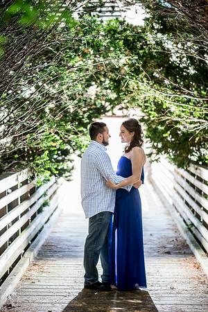 7-8-16 Jenna & Jason