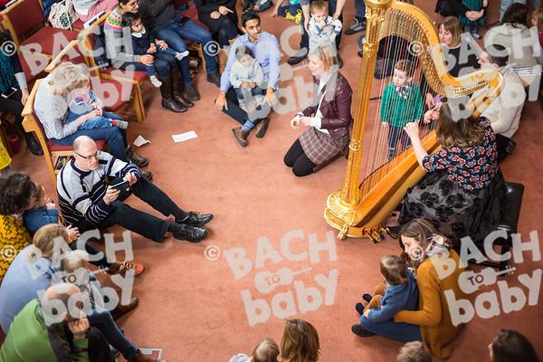 Bach to Baby 2018_HelenCooper_Ealing-2018-03-03-41.jpg