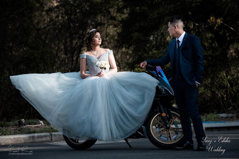 Saroj Eshika Wedding - Web_final (207).jpg