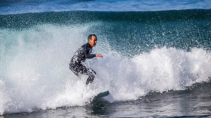 Windansea Surfing Jan 2018-35.jpg