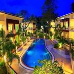 The One Phuket