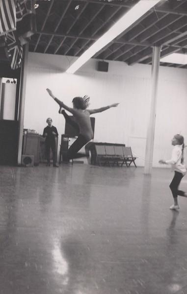 Dance_0236.jpg