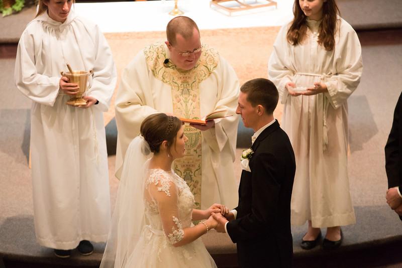 K&L Ceremony  (244).jpg