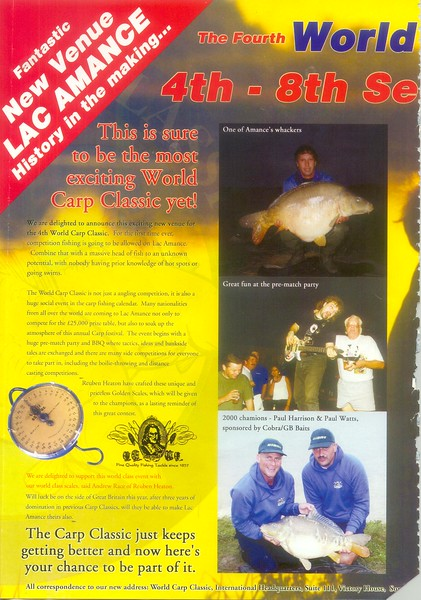 WCC 2001 - 08 Carpworld.jpg