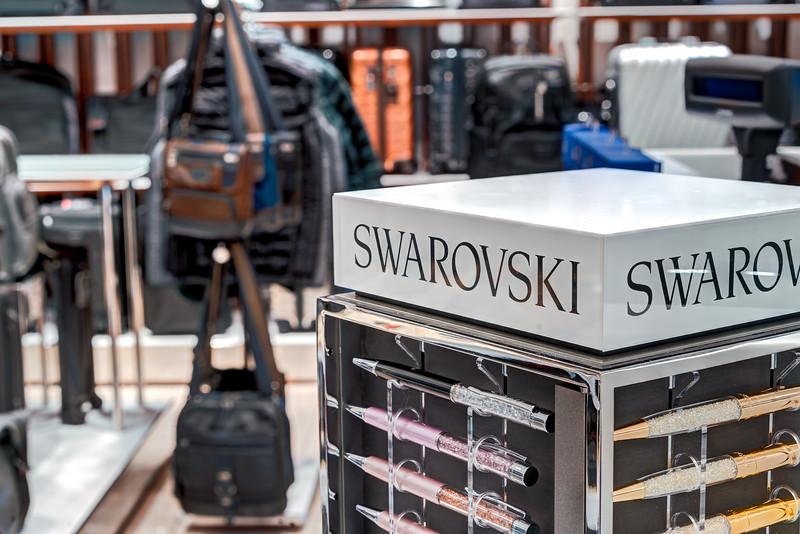 Swarovski2016_051.jpg