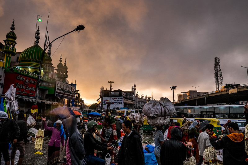 2019-09 Bangalore-76.jpg