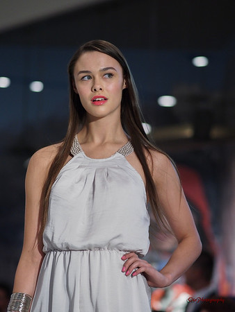 Fashion - Westfield - West Lakes