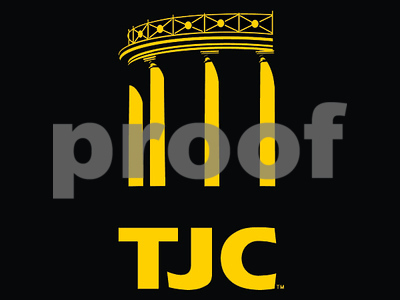 tjc-campuses-set-to-conduct-active-shooter-training-drill