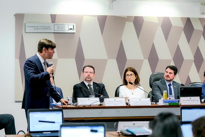 040619 - CCJ - Senador Marcos Do Val_8.jpg