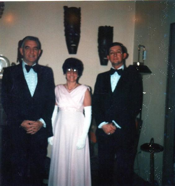 Dad,Mom&Al.jpg
