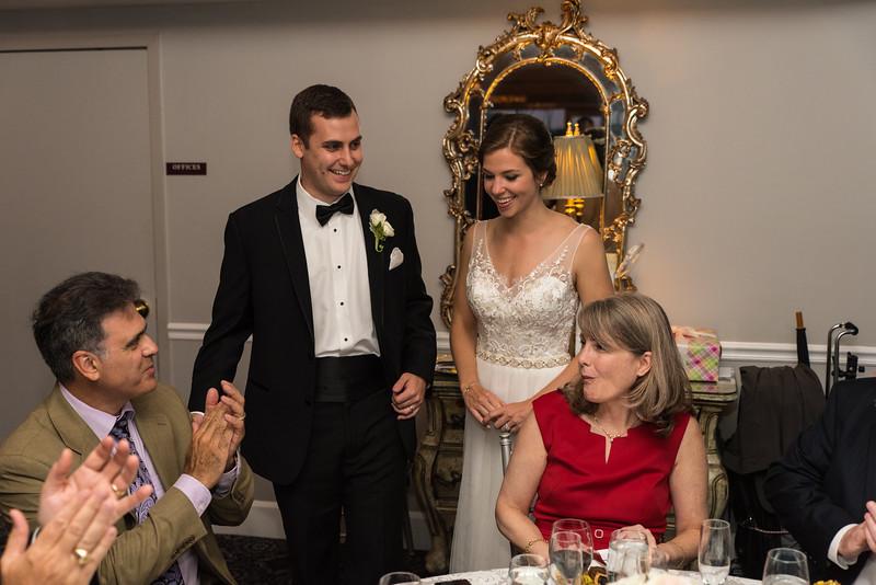 Anne-Jorden-Wedding-ToT-2390.jpg