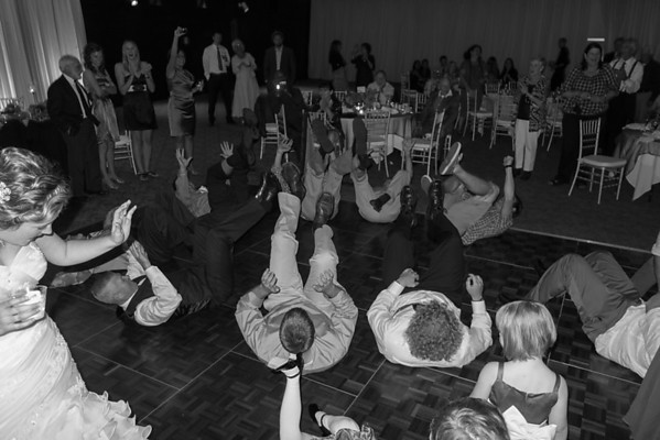 2012-09-15 Jessica & Caleb Wedding