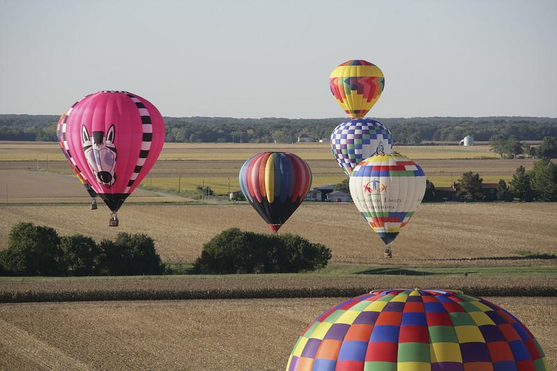 2007 Balloons[1].jpg