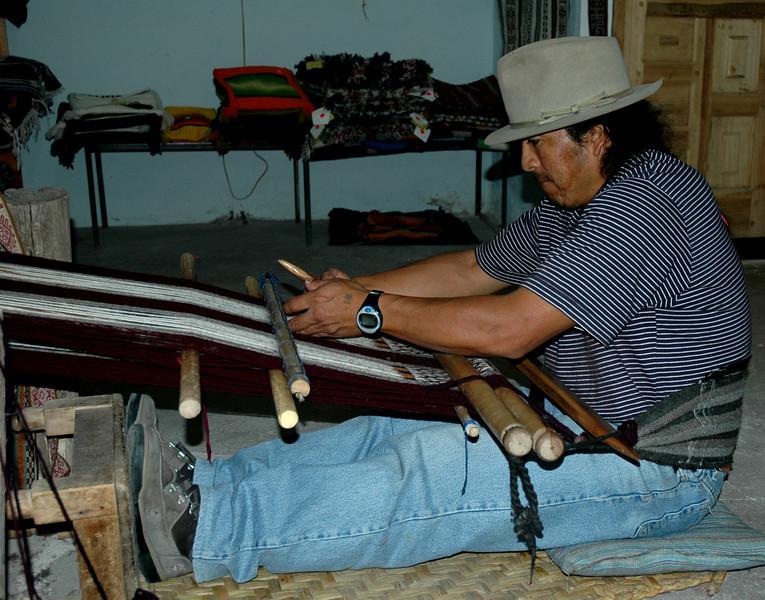 Peru Ecuador 2007-015.jpg