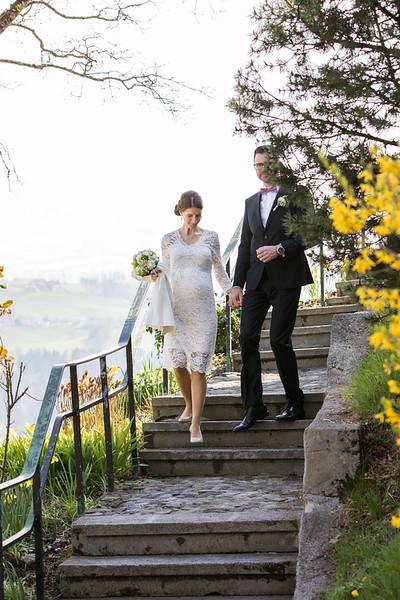 Hochzeit-Fraenzi-und-Oli-2017-61.jpg