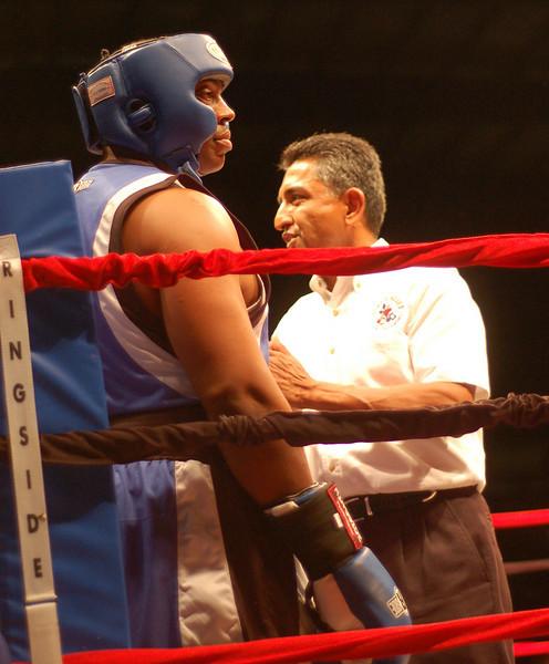 boxer6.JPG