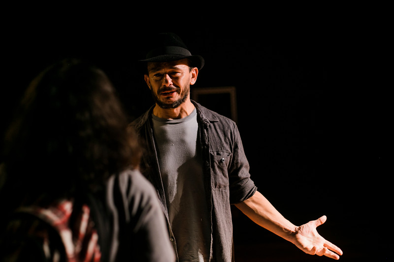 Allan Bravos - essenCIA Teatro - Reexistencia-181.jpg