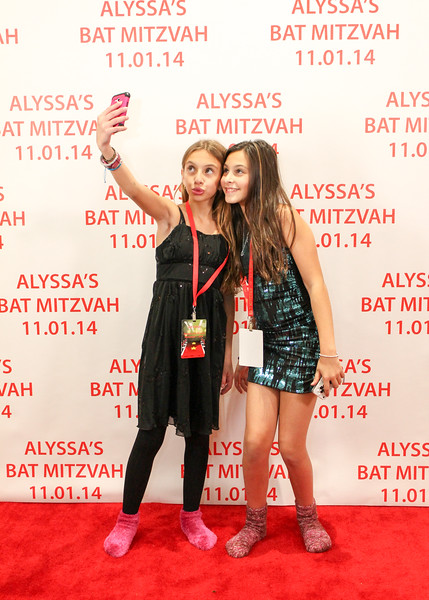 Alyssas Bat Mitzvah-106.jpg