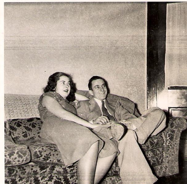 Grandpa and Nanny.jpg