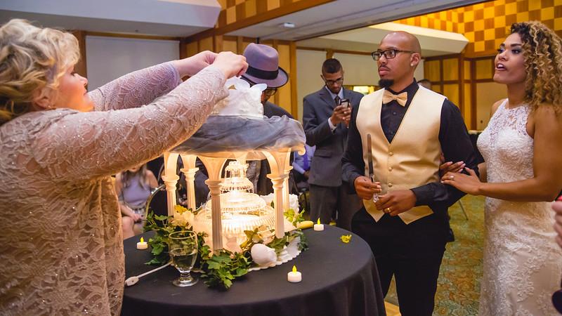 Williams Wedding-3410.jpg