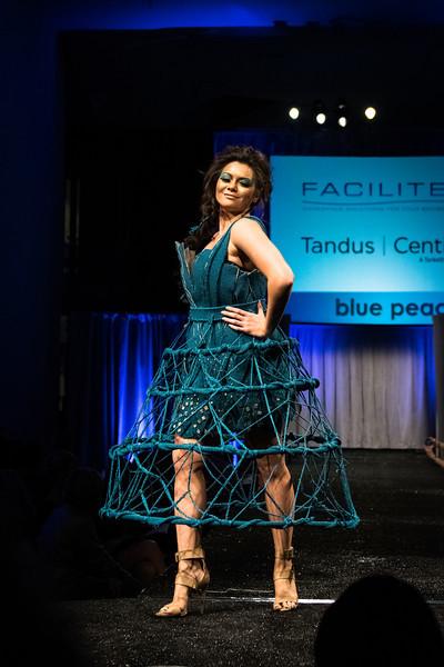 IIDA Couture 2014-366.jpg