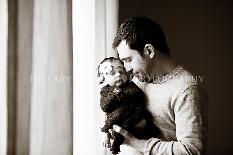 Hillary_Ferguson_Photography_Carlynn_Newborn103.jpg