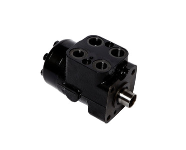 FORD NEW HOLLAND TM TSA T6000 T7000 IHC MXM MXU MAXXUM PUMA SERIES POWER STEERING UNIT 150N 160OSP