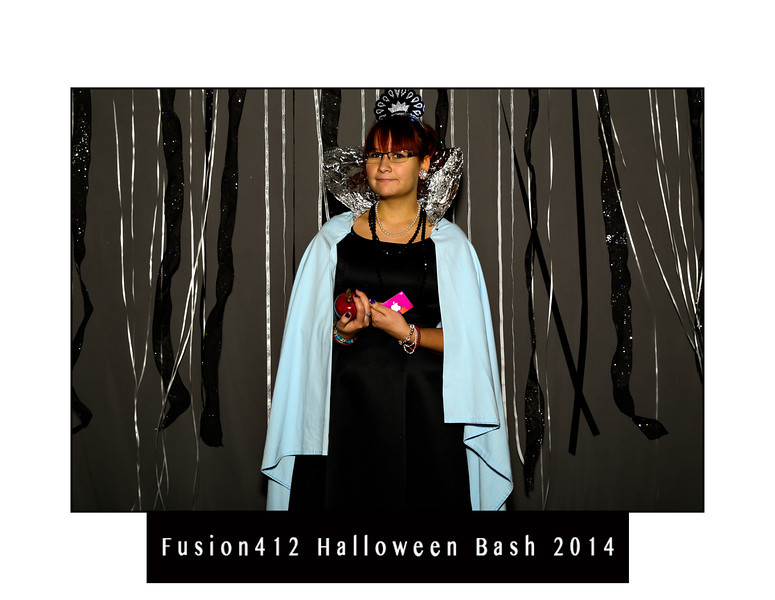 Fusion412 Halloween Bash 2014-59.jpg