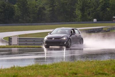 2020 SCCA TNiA Sept2 Pitt Race Int Blk GTI