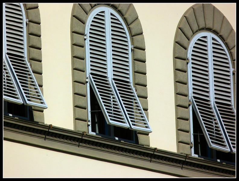 2011-10 Firenze A103.jpg