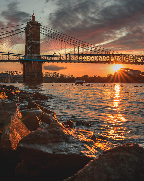 Roebling-Epic-sunset-1.jpg