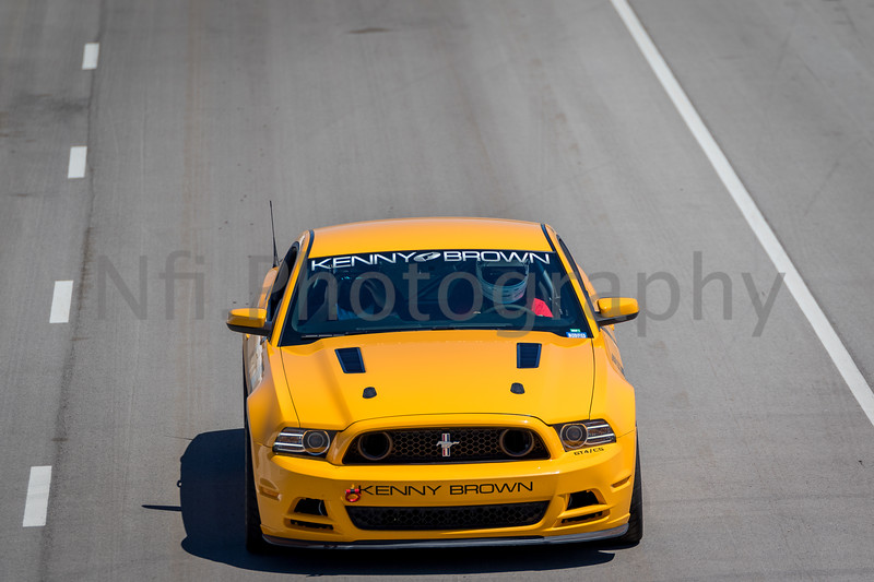 Flat Out Group 4-241.jpg