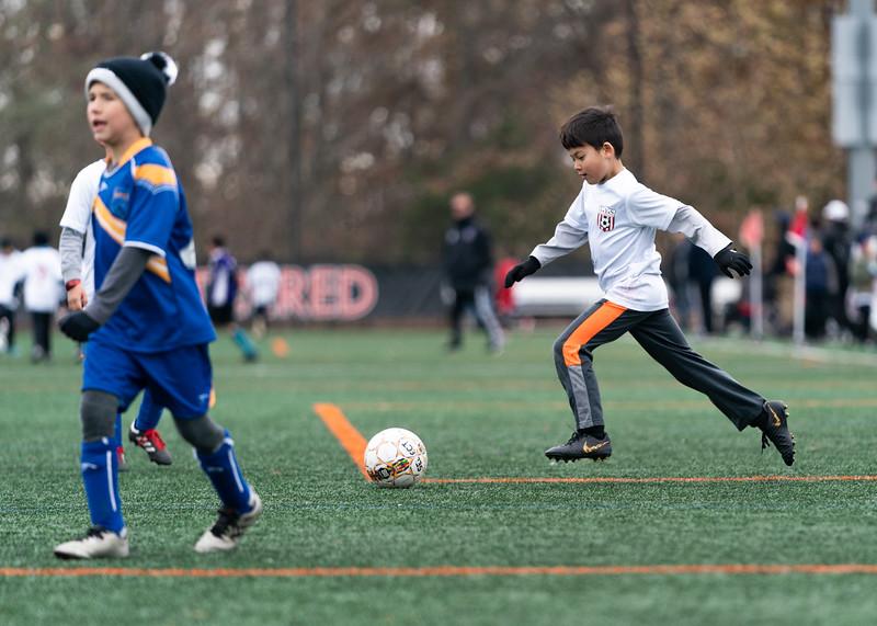 Henry Lee Saunders Soccer 044.jpg