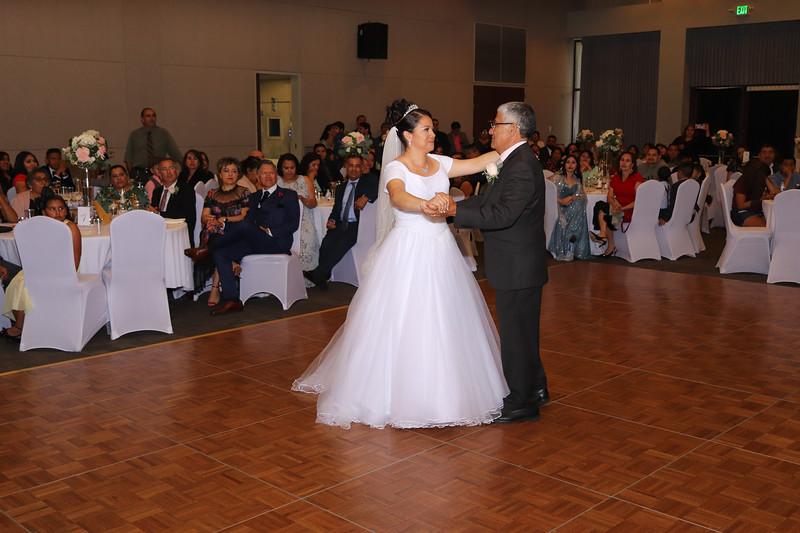 A&F_wedding-547.jpg