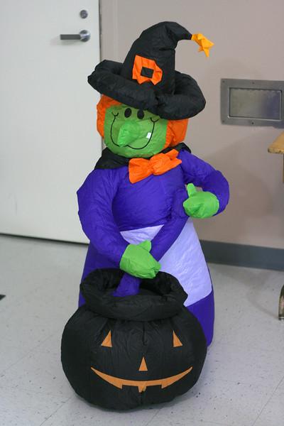 6576 DMC Party witch.jpg