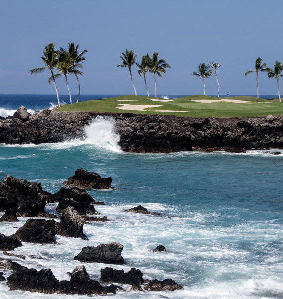 06_Hawaii_DSC1363.jpg
