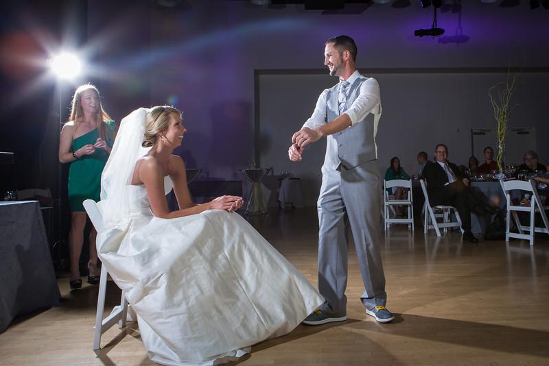 Wedding - Thomas Garza Photography-587.jpg