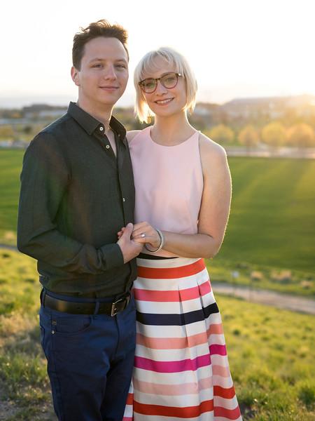 Steven&Rachel_2019_16.jpg