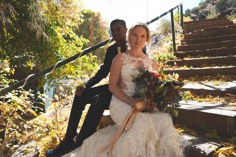 Miller Wedding Round 1-61.jpg