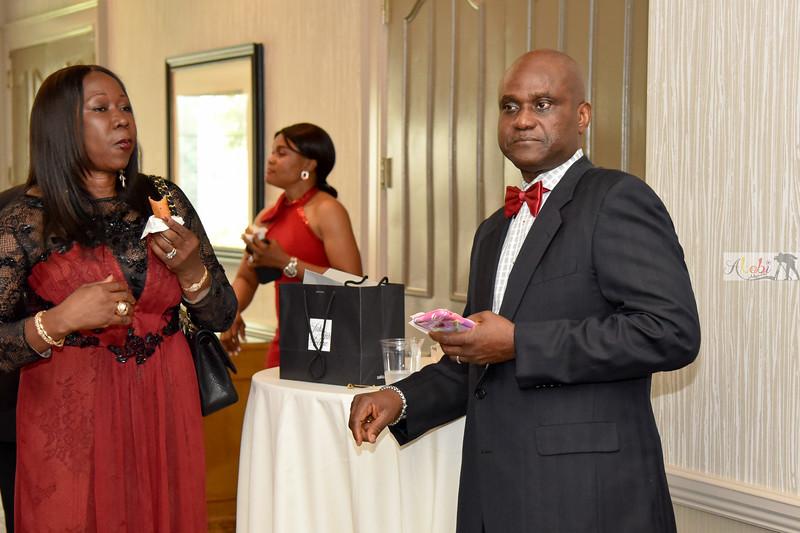 Olawumi's 50th birthday 667.jpg