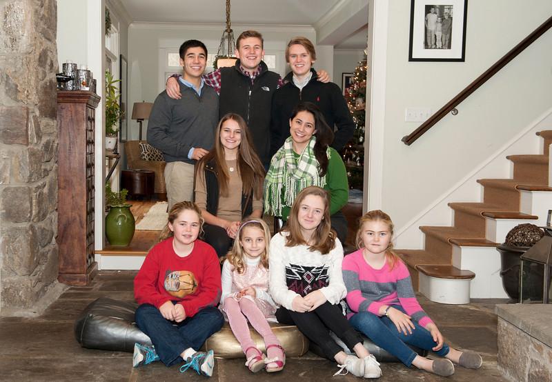 Inge Family_05.jpg