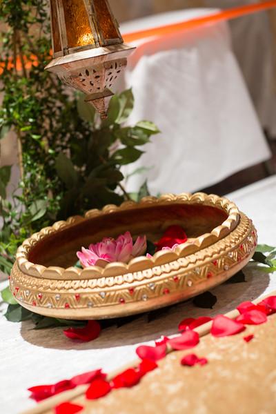 Le Cape Weddings_Trisha + Shashin-541.jpg