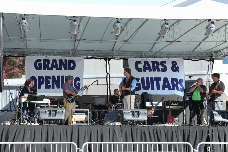 cars and guitars-62.jpg