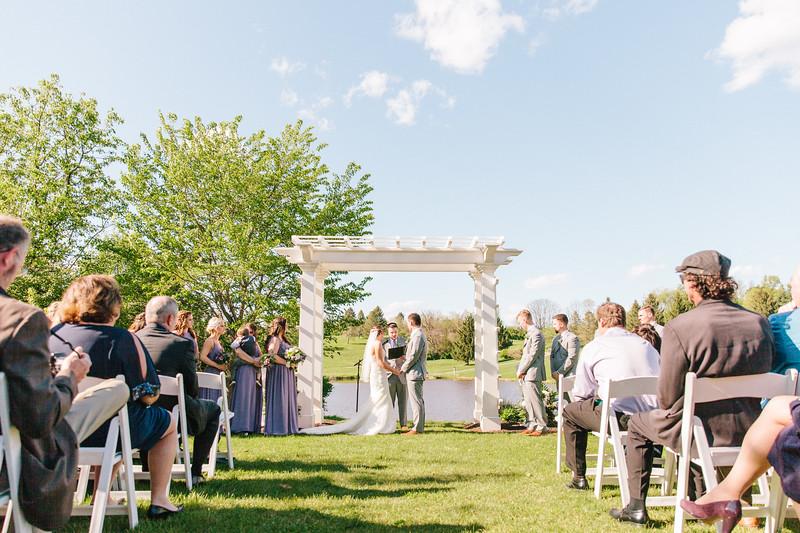 carli and jack wedding-446.jpg