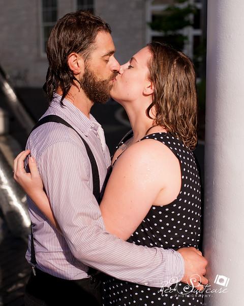 Lindsay and Ryan Engagement - Edits-184.jpg