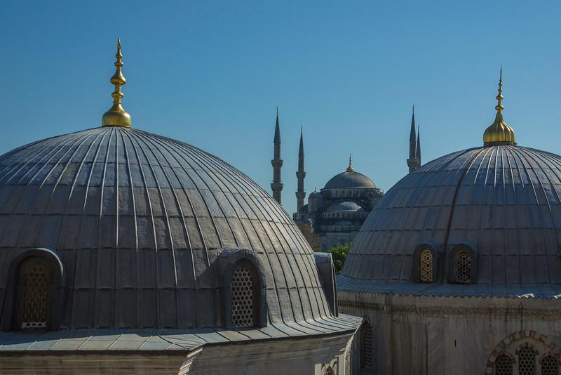 150509-164827-Turkey-3562.jpg